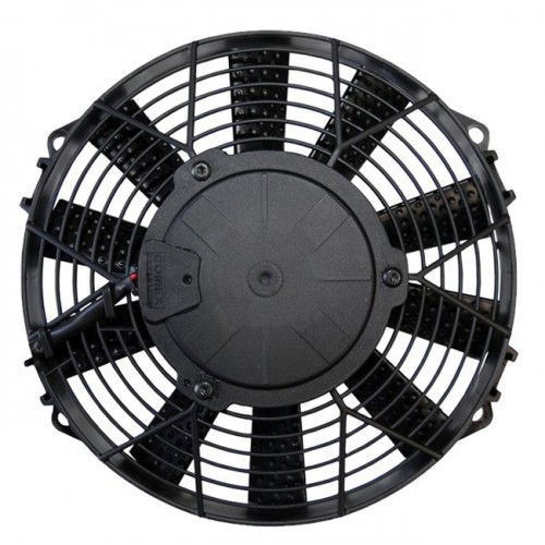 7.5 in dia. Revotec Blower Fan Replacement image #1