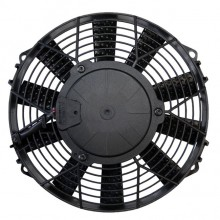 7.5 in dia. Revotec Blower Fan Replacement