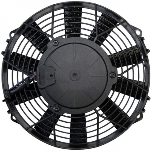 9 in dia. Revotec Blower Fan Replacement image #1