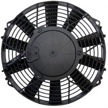 9 in dia. Revotec Blower Fan Replacement