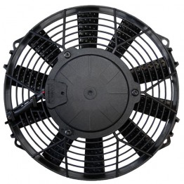 10 in dia. Kenlowe Blower Fan Replacement