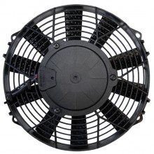10 in dia. Revotec Blower Fan Replacement
