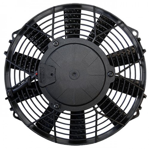 12 in dia. Revotec Blower Fan Replacement image #1