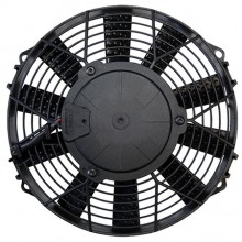 12 in dia. Revotec Blower Fan Replacement