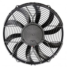 7.5 in dia. Kenlowe Sucker Fan Replacement