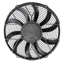 10 in dia. Revotec Sucker Fan Replacement