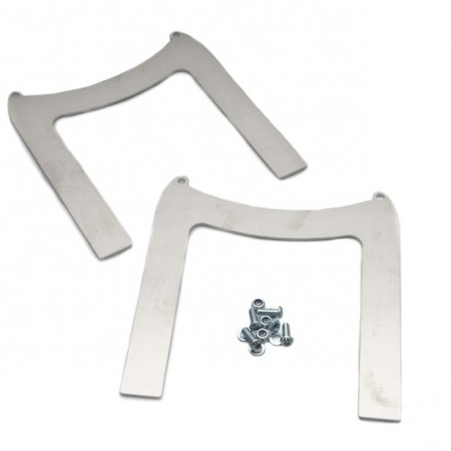 Revotec Universal Mounting Bracket - For 7.5 in Fans image #1
