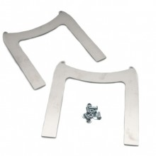 Revotec Universal Mounting Bracket - For 7.5 in Fans