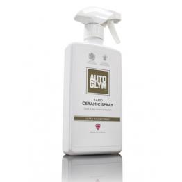 Autoglym Ceramic Spray