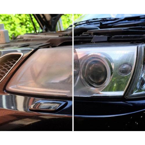 Autoglym Headlight Restoration Kit image #2