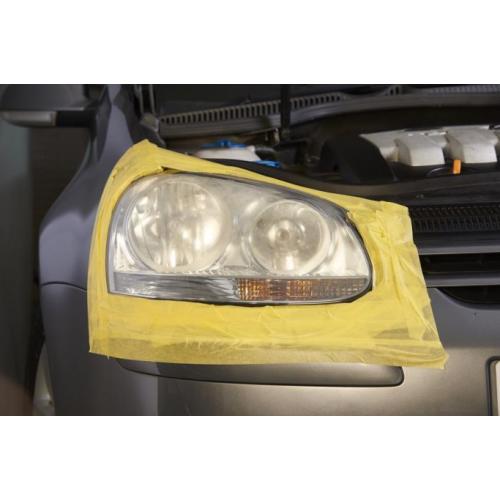 Autoglym Headlight Restoration Kit image #3