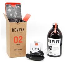 Revivve Glass Cleaner