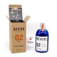 Revive Luxury Shampoo