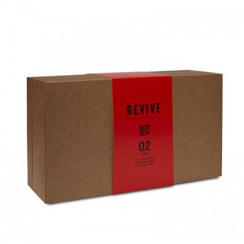 Revive Wash Kit image #2