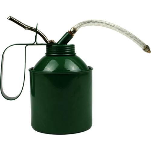 Castrol Pump Oil Can 500ml image #1