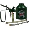 Castrol Pump Oil Can 500ml image #2