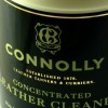 Connolly Leather Care Kit image #3