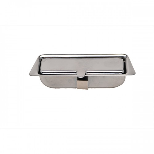 Mini Cooper Solid Lid Ash Tray