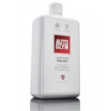 Autoglym Super Resin Polish (1 litre)