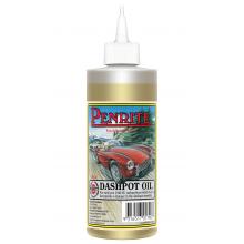 Penrite Dashpot Oil for SU Carburettors