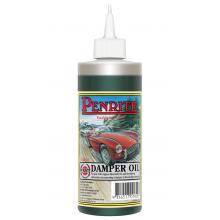 Penrite Damper Oil for SU Carburettors