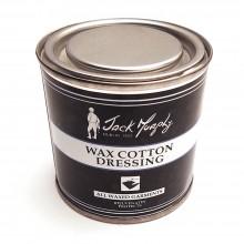 Jack Murphy Wax Cotton Dressing