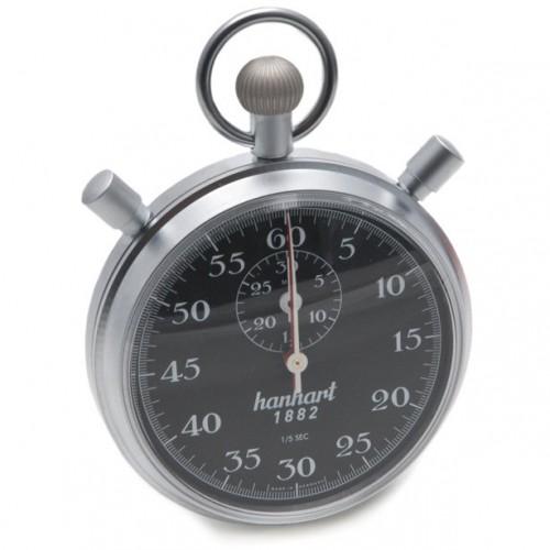 Hanhart Classic II Stopwatch image #1