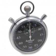 Hanhart Classic II Stopwatch