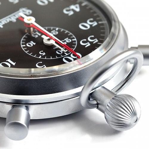 Hanhart Classic II Stopwatch image #3
