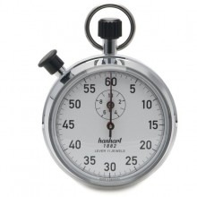 Hanhart 10 Hour Stopwatch