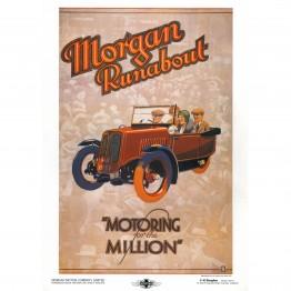 Motoring for the Million