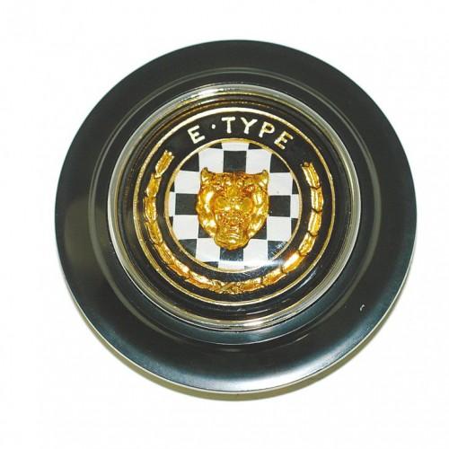 Horn Push for Jaguar image #1