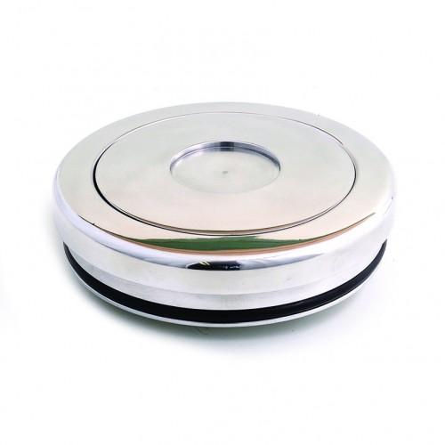 Horn Push for Decal Moto-Lita image #1