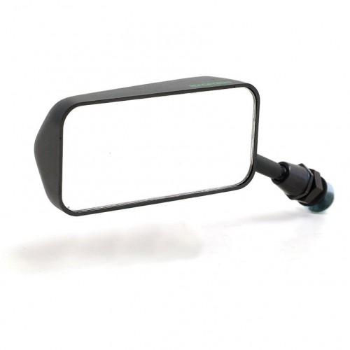 Lightweight Racing Type Mirror - Left Hand image #1