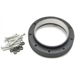 Moto-Lita Spacer - 12.5mm