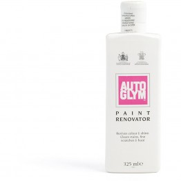 Autoglym Paint Renovator (325ml)