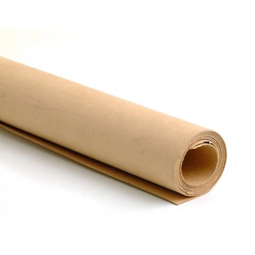 Gasket Paper 0.4mm - 600mm x 1000mm image #1