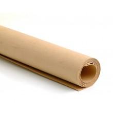 Gasket Paper 0.4mm - 600mm x 1000mm