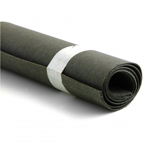 Gasket Material 1/16 in thick - 380 x 1016mm image #1