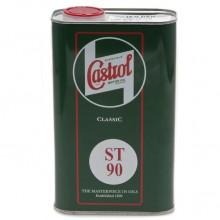 Castrol Classic Gear Oil - ST90 (1 Litre)