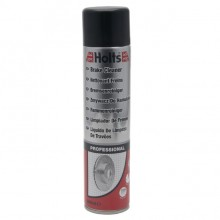 Holts Brake Cleaner