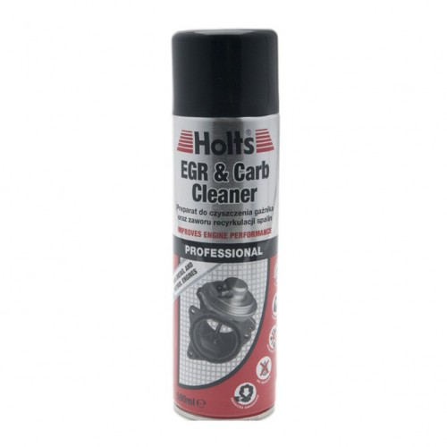 Holts Carburettor Cleaner image #1