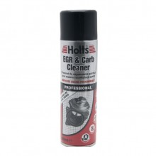 Holts Carburettor Cleaner