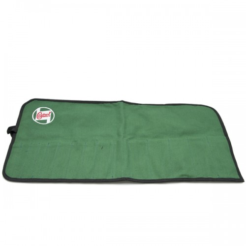 Castrol Tool Roll image #2