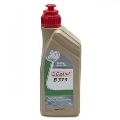 Castrol Gear Oil - B373 SAE 90 (1 Litre) image #1
