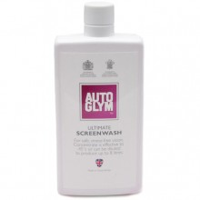 Autoglym Ultimate Screenwash (500ml)