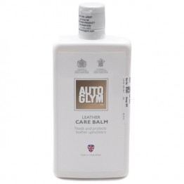 Autoglym Leather Care Balm (500ml)
