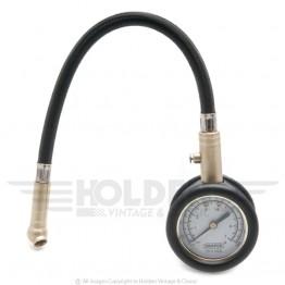 Tyre Pressure Gauge (090.987)