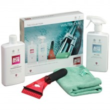 The Collection Winter Care by Autoglym