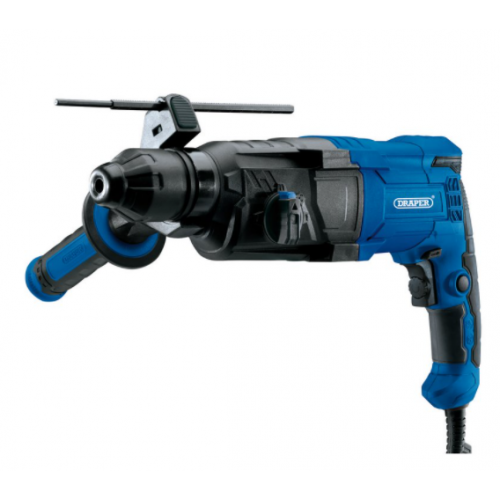 Electric SDS Drill 230 volt 1050 watt image #1